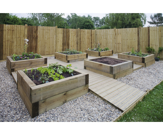 How To Build A Raised Bed With Railway Sleepers - Garden ... Railroad Garden Designs Raised Beds on trellis designs, raised beds for gardens, xeriscaping designs, raised bed shade gardens, shade garden designs, garden box designs, wheelchair garden bed designs, berry garden designs, garden enclosure designs, raised gardens for handicapped, rock garden designs, water garden designs, best small vegetable garden designs, raised planting beds, knot garden designs, small perennial garden designs, garden fence designs, small raised garden designs, green wall designs, simple landscape designs,