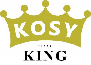 kosy king