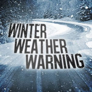 winter_weather_warning_02_300